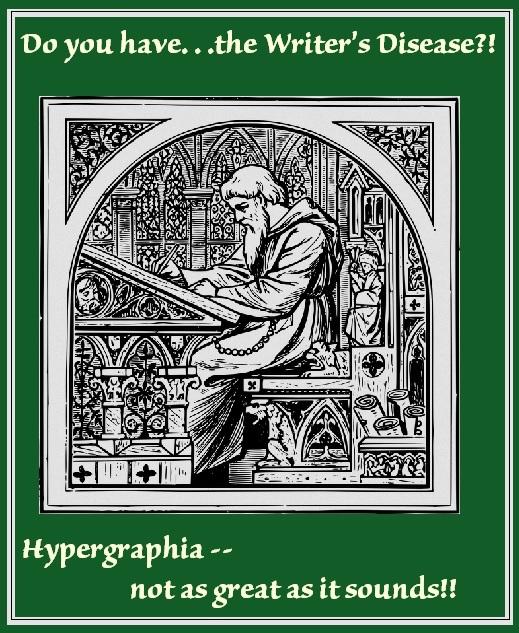 hyperg-poster