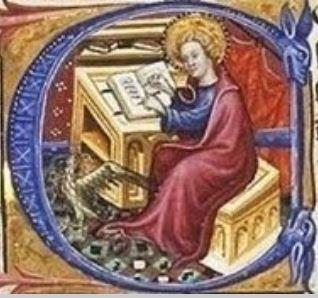 G-scribe